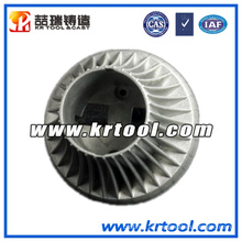 ODM Investment Casting for LED Lighting Parts